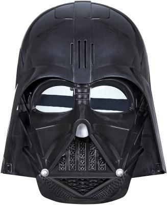 Star Wars: The Empire Strikes Back Darth Vader Voice Changer Helmet