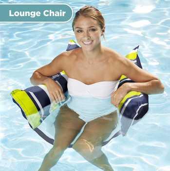 Aqua Deluxe Resort Quality Monterey Hammock