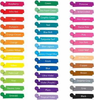 Crayola Ultra Clean Washable Markers, Fine Line Marker Set
