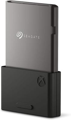 Seagate Storage Expansion Card for Xbox Series X|S 1TB Solid State Drive