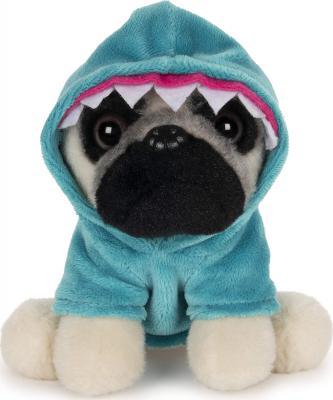 GUND Doug The Pug 5in Shark