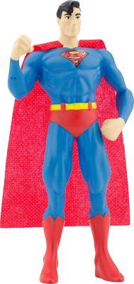 NJCroce Classic Superman 5Bendable Figure