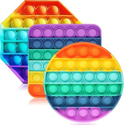ENTHUR Fidget Toys for Adults and Kids - Bubble Sensory Fidget Toy