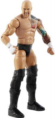 WWE Karrion Kross Elite Collection Action Figure
