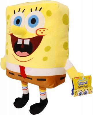 Alpha Group Spongebob Squarepants - 12'' Plush
