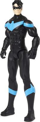 DC Comics Batman 12-inch Nightwing Action Figure
