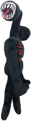 15.6 inches Siren Head Plush Toys