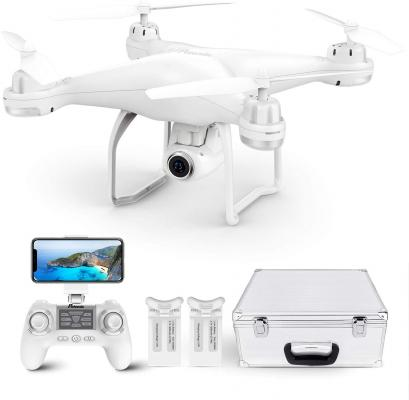 Potensic T25 Drone with 2K Camera for Adults