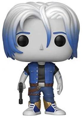 Funko Pop! Movies: Ready Player One Parzival