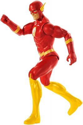 DC Comics Justice League The Flash 12inch Action Figure